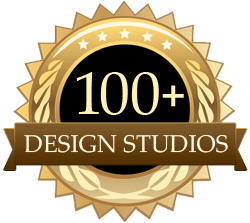 design studio creation