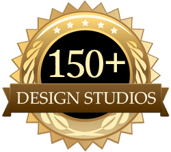 design studio gallery