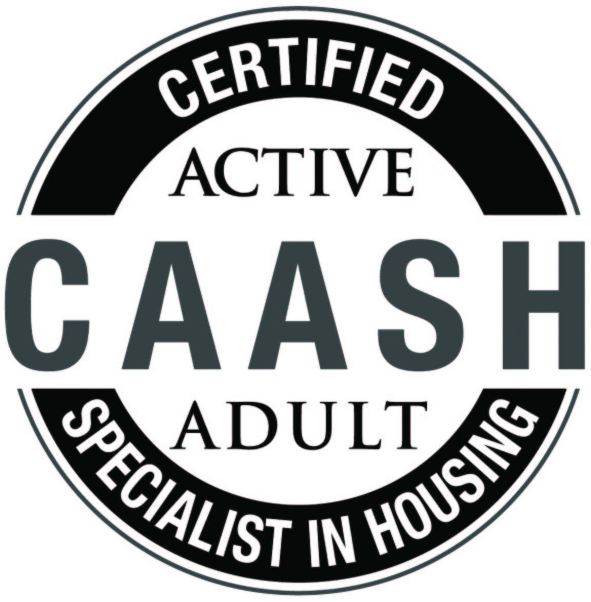 CAASH