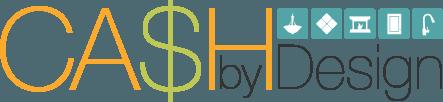 CASHbyDesign_logo_white-bg