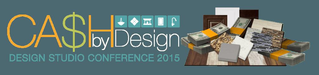 CBD_Conf-2015_Logo_dark-bg_highres