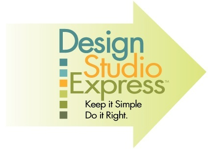 Design Studio Express