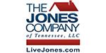 jones company