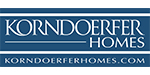 KorndoerferHomes