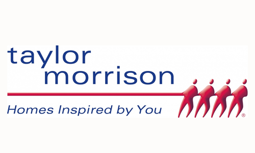taylor-morrison