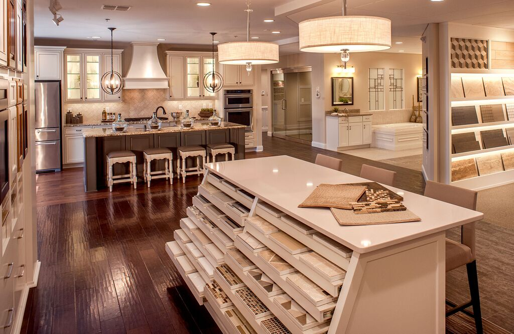 Home Builder Design