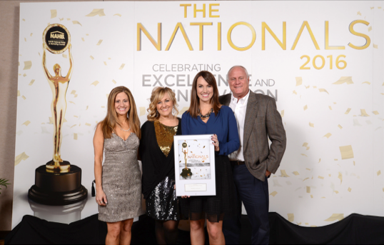 jane meagher national award