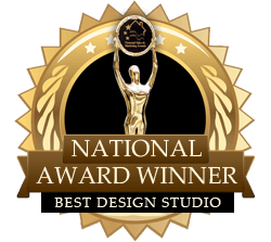 nationalawardwinner