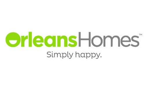 orleans homes