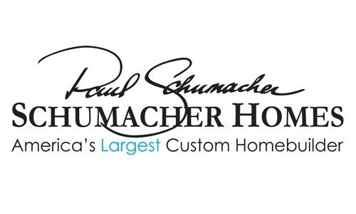 Paul Schumacher