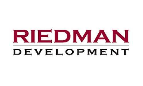 riedman
