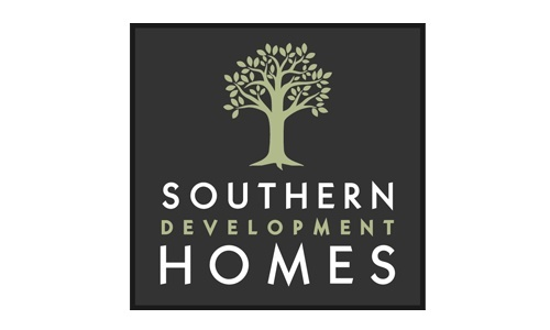 southern development