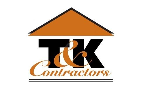 t & k contractors