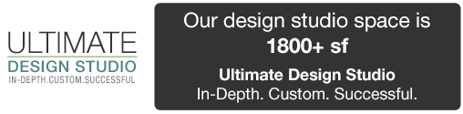 ultimatedesignstudiobutton